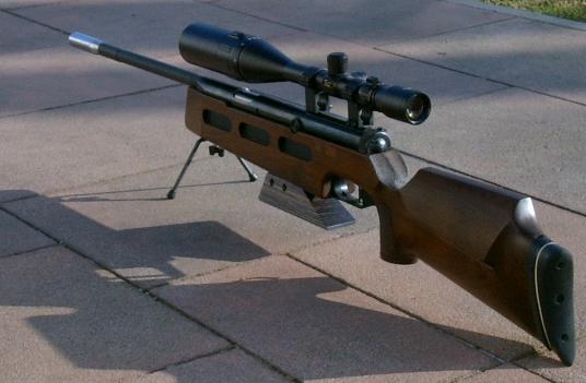 Luftgewehr kaufen 75 diana Deutschland