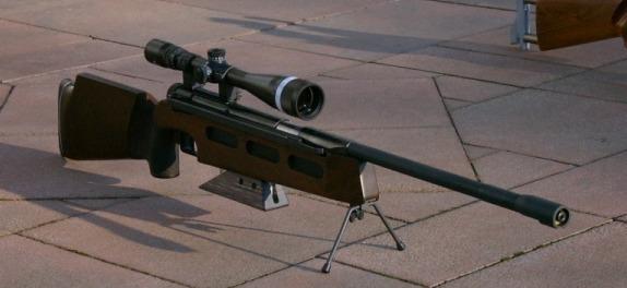 Luftgewehr kaufen 75 diana Luftgewehre gebraucht